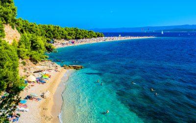 Horvátország mindent megtesz a turisták érkezéséért