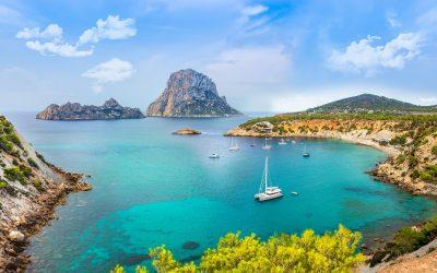 A Baleár-szigetek biztonsági csomagot dolgozott ki a nyári vakációra