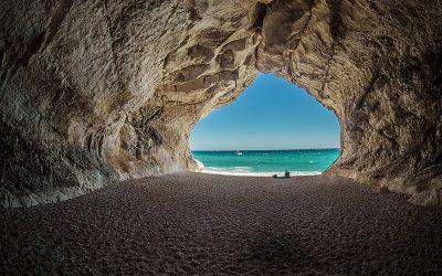 Olaszország 15 legfestőibb strandja