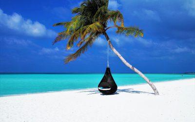 Beutazási szabályok: Így nyaralhatunk vízparton