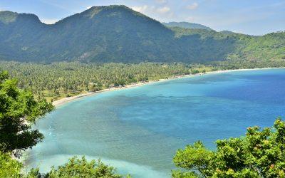 Ellentmondásos megaprojekt: Indonézia 10 Bali szigetet hoz létre