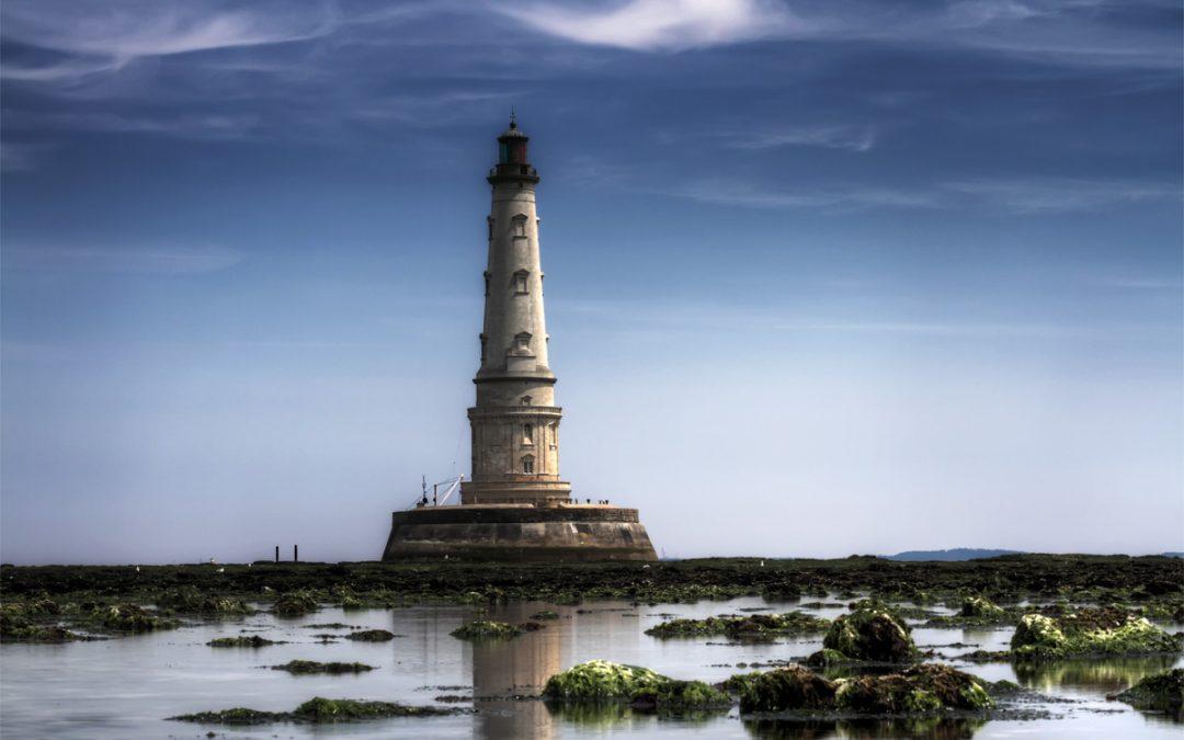 Világörökség: Új vízparti helyszínek kerültek a listára