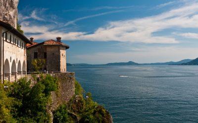 A Garda-tótól a Lago Maggiore-ig: 4 észak-olasz tó, amely megér egy nyaralást