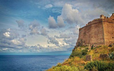 5 olasz sziget válik zöld királysággá: Utazás Olaszország öko-szigeteire