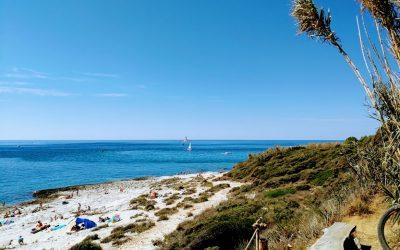 A 10 legszebb horvátországi strand